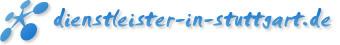Einkaufen-in-Stuttgart-Logo